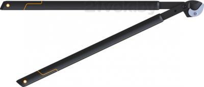 Сучкорез Fiskars 112450 - общий вид