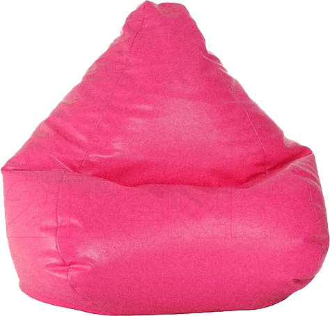 Груша Мега (розовое) 21vek.by 624000.000