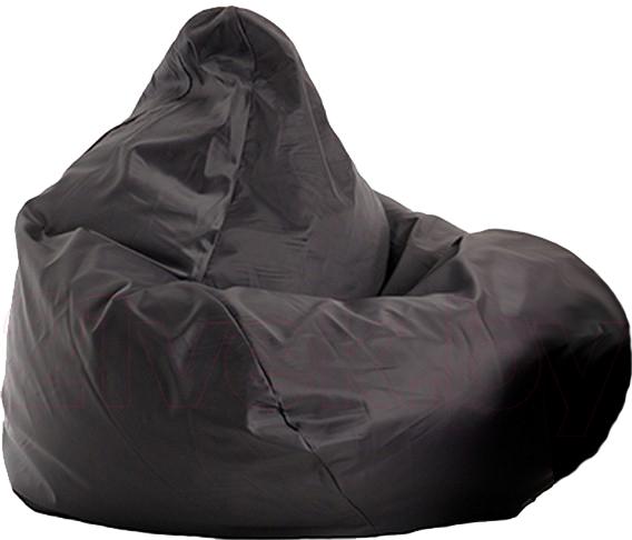 Груша Макси (черное) 21vek.by 581000.000