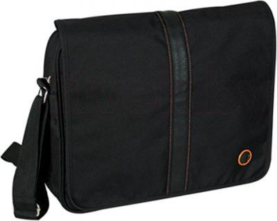 Молодежная сумка Globtroter 1712 - общий вид