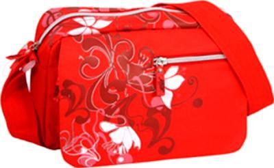 Женская сумка Paso 13-076F - общий вид