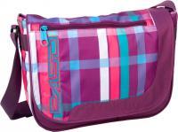 Женская сумка Paso 14-566D -