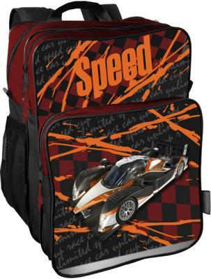Школьный рюкзак Paso 11-112 - общий вид