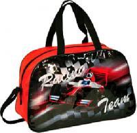 Детская сумка Paso 25-074A -