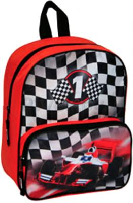 Детский рюкзак Paso 25-305А - общий вид