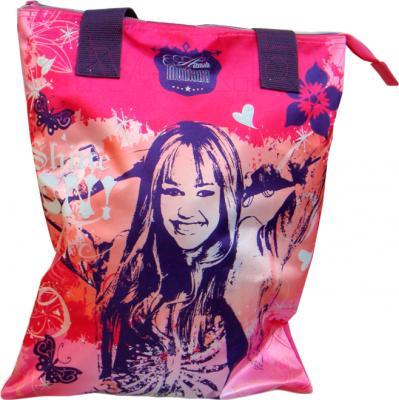 Детская сумка Paso DHF-203 - общий вид