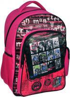 Школьный рюкзак Paso MH-22731 -