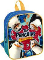 Детский рюкзак Paso PMA-303 -