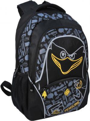 Школьный рюкзак Paso PMB-A020 - общий вид