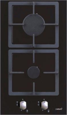 Газовая варочная панель Cata LCI 302 - общий вид