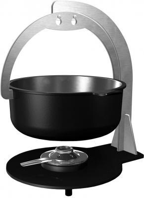 Прибор для фондю Stadler Form S-001 SEPP Fondue - общий вид
