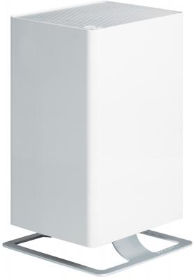 Очиститель воздуха Stadler Form V-001 Viktor (White) - общий вид