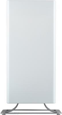 Очиститель воздуха Stadler Form V-001 Viktor (White) - вид сбоку