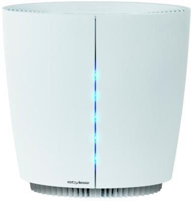Очиститель воздуха Stadler Form HAU457 Pegasus (White) - общий вид