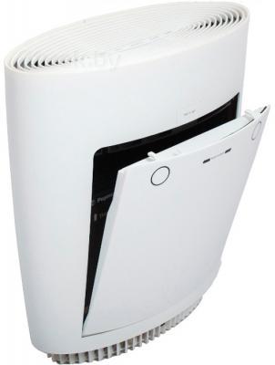 Очиститель воздуха Stadler Form HAU457 Pegasus (White) - съёмная крышка воздухоочистителя