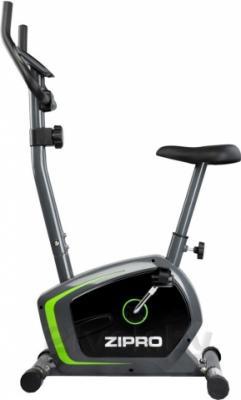 Велотренажер Zipro Drift - общий вид