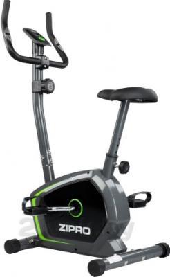 Велотренажер Zipro Drift - вид сбоку