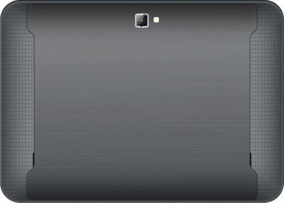 Планшет PiPO Max-M7T (16GB, 3G, Black) - вид сзади