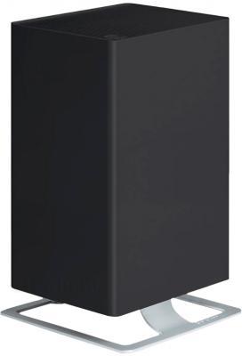 Очиститель воздуха Stadler Form V-002 Viktor (Black) - общий вид