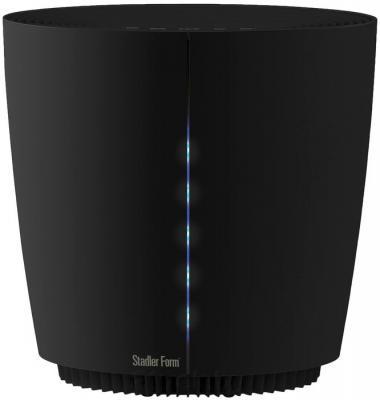 Очиститель воздуха Stadler Form HAU452 Pegasus (Black) - общий вид