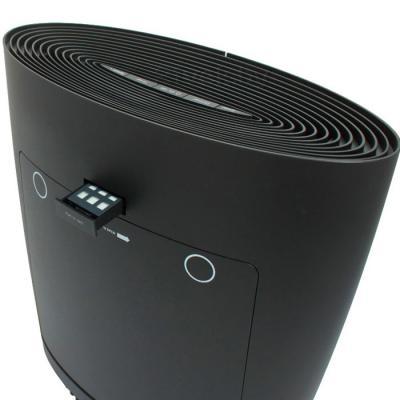Очиститель воздуха Stadler Form HAU452 Pegasus (Black) - система ароматизации