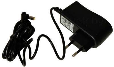 Ультразвуковой увлажнитель воздуха Stadler Form A-005R Anton (Honeycomb) - адаптер электропитания