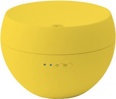 Ультразвуковой увлажнитель воздуха Stadler Form J-003R Jasmine (Honeycomb) - общий вид