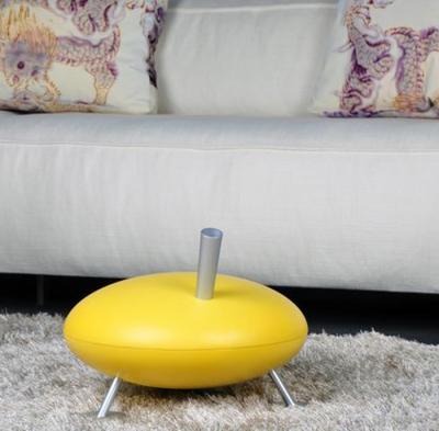 Паровой увлажнитель воздуха Stadler Form F-014EH Fred (Honeycomb) - общий вид