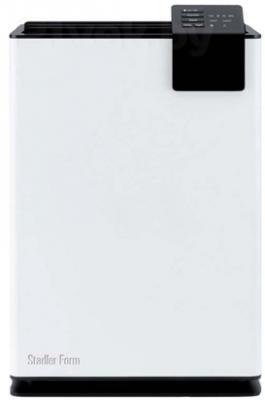 Осушитель воздуха Stadler Form Albert Little A-050E - общий вид