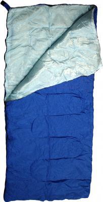 Спальный мешок NoBrand TSL001 - общий вид