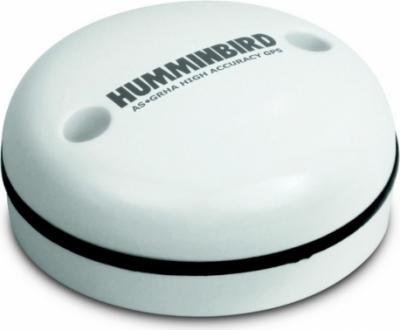 Датчик для эхолота Humminbird AS GR16