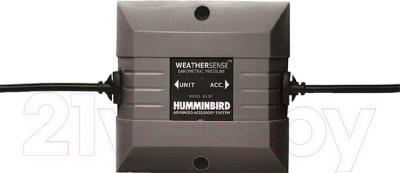 Датчик для эхолота Humminbird ASBP Weather Sence - общий вид