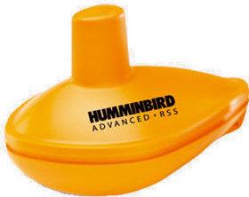 Датчик для эхолота Humminbird RF 45e