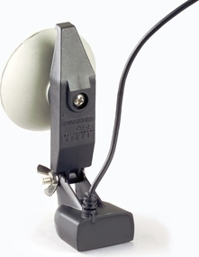 Датчик для эхолота Humminbird XPT-9-20-T