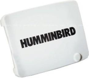 Крышка для экрана Humminbird UC 3