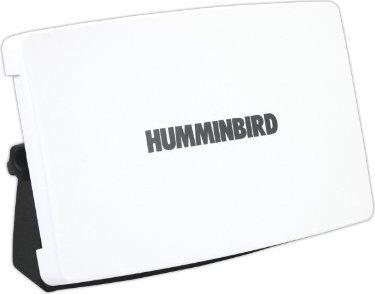 Крышка для экрана Humminbird UC 6