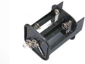 Адаптер для аккумуляторов Humminbird HB-BAP