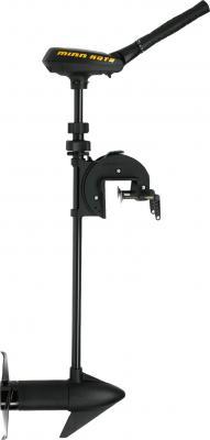 Электромотор лодочный Minn Kota TRAXXIS 45 - общий вид