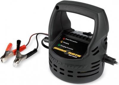 Зарядное устройство для аккумулятора Minn Kota MK-210P