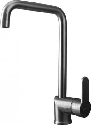 Смеситель LEMARK EXPERT LM5073S - общий вид