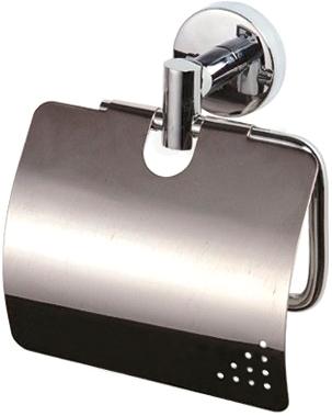 Держатель туалетной бумаги Benedomo L1703 - общий вид