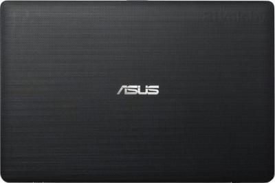 Ноутбук Asus X200MA-KX048D - крышка
