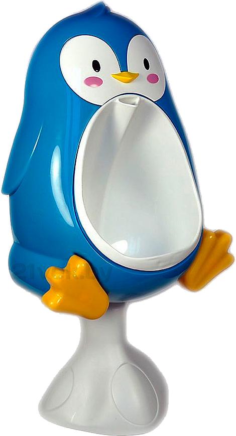 Пингвин 21vek.by 340000.000