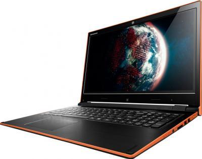Ноутбук Lenovo Flex 15 (59411915) - общий вид