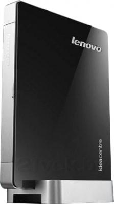 Неттоп Lenovo Q190 (57320419) - общий вид