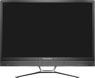 Моноблок Lenovo C360 (57322771) - общий вид