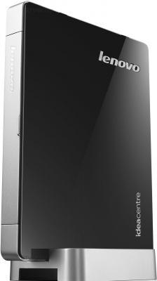 Неттоп Lenovo Q190 (57320404) - общий вид