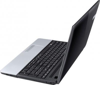 Ноутбук Acer TravelMate P273-M-73636G1TMnks (NX.V87EU.009) - вид сбоку