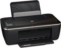 МФУ HP Deskjet Ink Advantage 2520hc All-in-One Printer (CZ338A) -