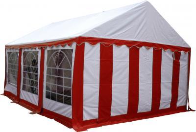 Тент-шатер Sundays P36201R - общий вид
